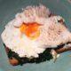 Makkelijk, Snel & Eiwitrijk: Geroosterd brood met spinazie, eieren en schelvis